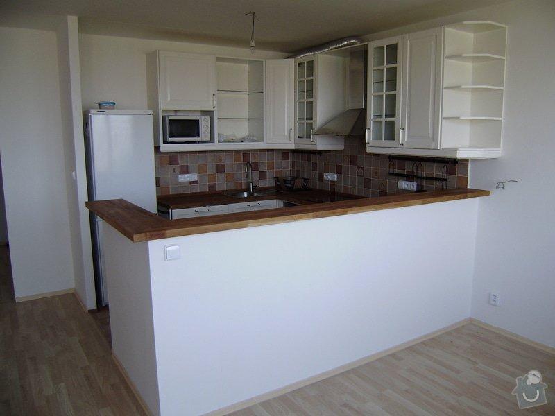 Rekonstrukce bytu: P4280056