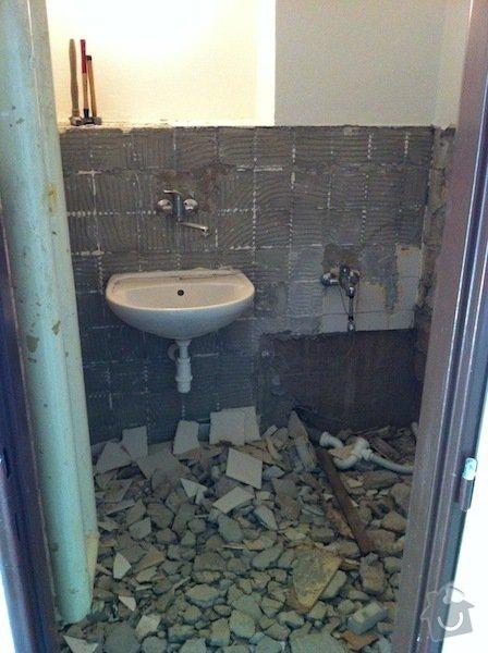 REKONSTRUKCE KOUPELNY A WC: nejremeslnici_koupelna
