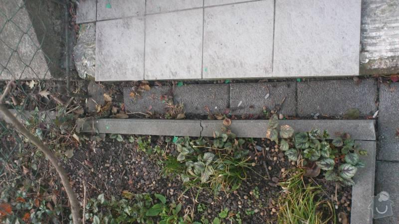 Oprava venkovních schodů: Schody_6