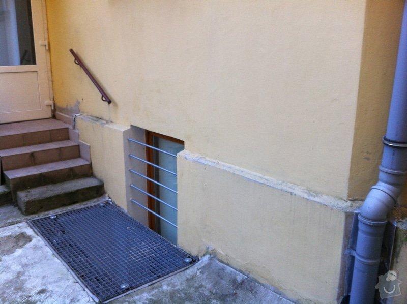 Parapetovani venkovni zidky: IMG_1368
