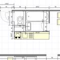 Rekonstrukce bytoveho jadra vybourani panelu byt47porekonstrukci