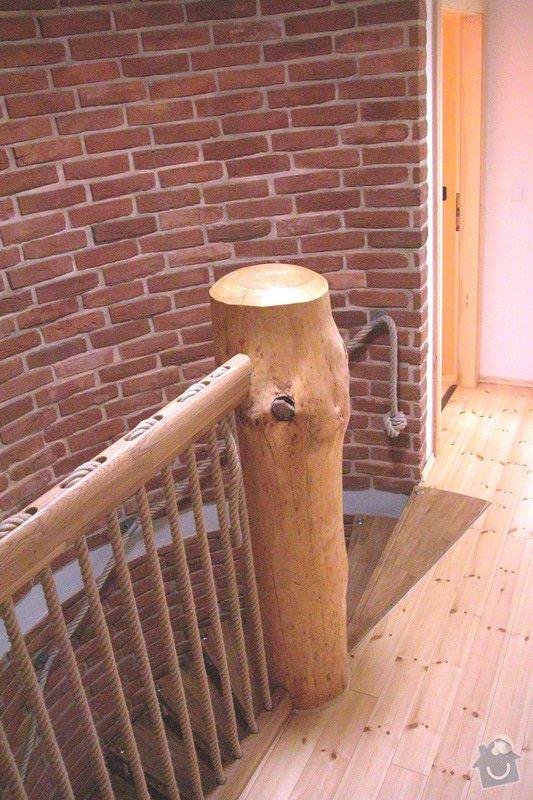Točité schodiště: 0111SzabradliSchodiste