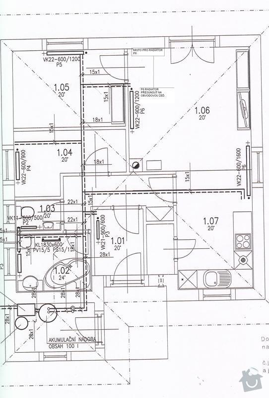Betonové podlahy: Topeni_IMG_0003