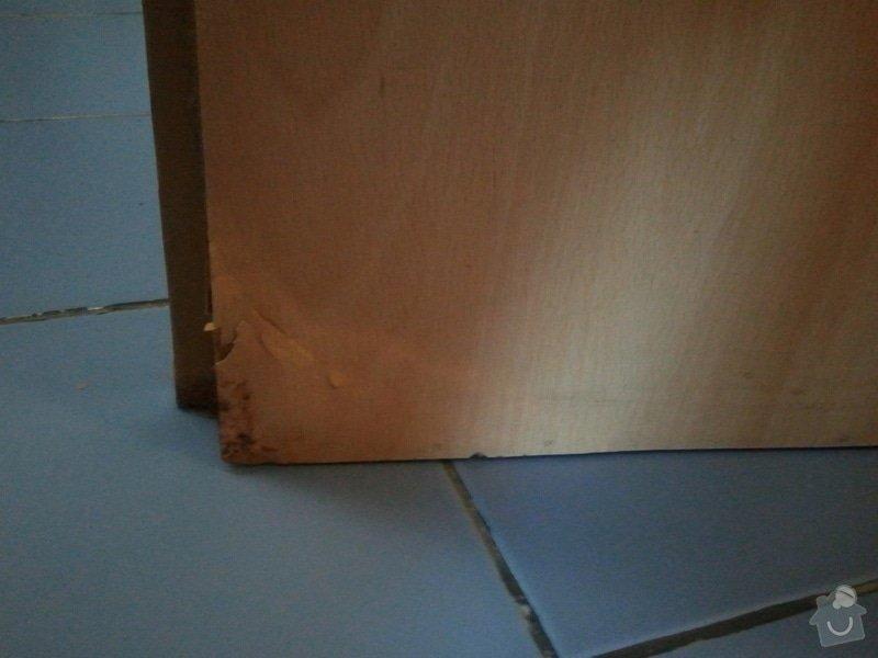 Oprava vstupních dveří: 2012-03-20_16.43.41