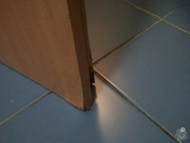 Oprava vstupních dveří: 2012-03-20_16.44.47