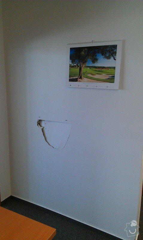 Sádrokartonová zeď: oprava-sadrokartonove-zdi_IMAG0169