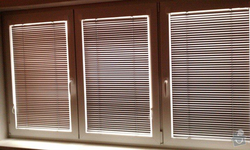 Výměna plastových oken a dveří: IMAG0409