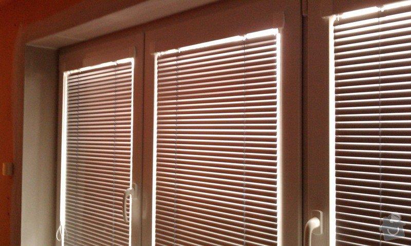 Výměna plastových oken a dveří: IMAG0410