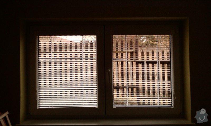 Výměna plastových oken a dveří: IMAG0411