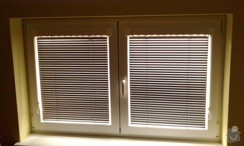 Výměna plastových oken a dveří: IMAG0412