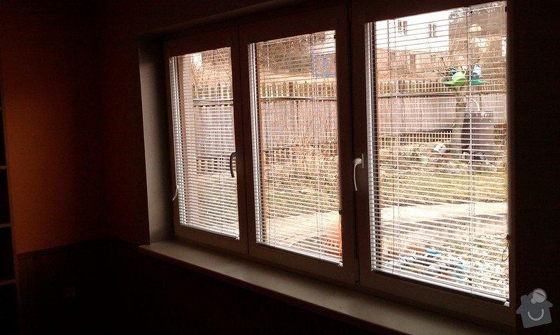 Výměna plastových oken a dveří: IMAG0413