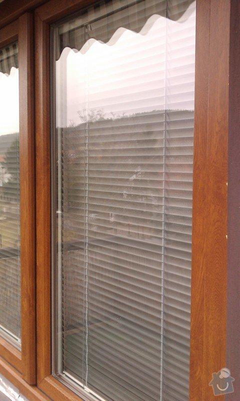 Výměna plastových oken a dveří: IMAG0421