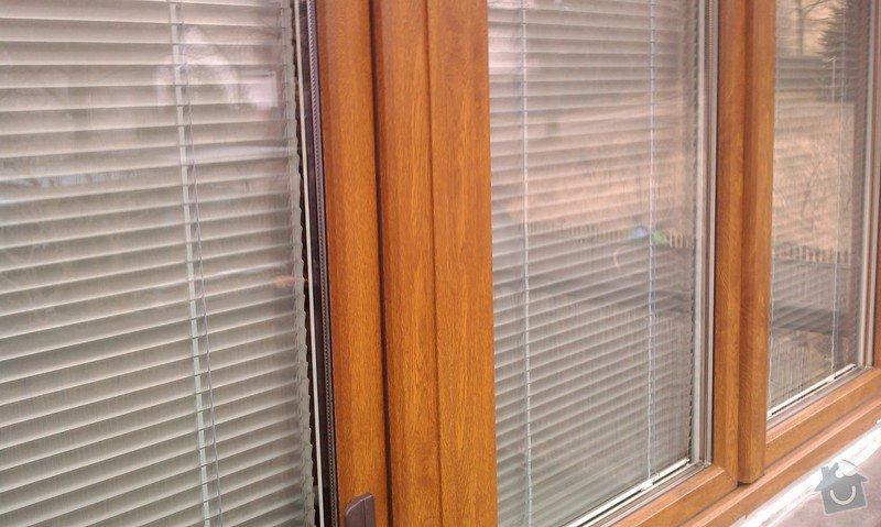 Výměna plastových oken a dveří: IMAG0422