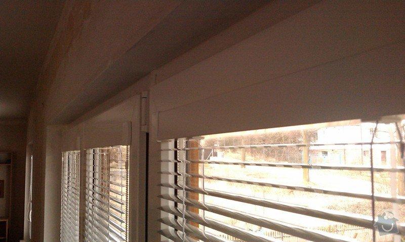 Výměna plastových oken a dveří: IMAG0424