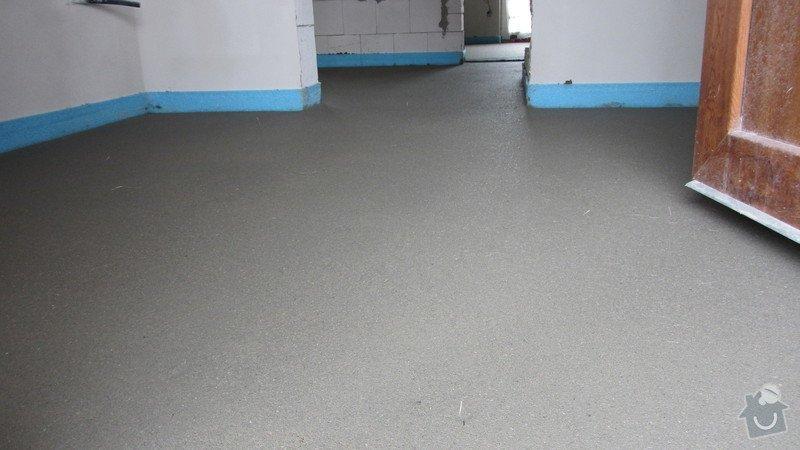 Realizace betonové podlahy: IMG_0294