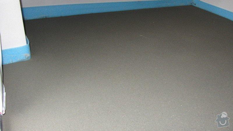 Realizace betonové podlahy: IMG_0297