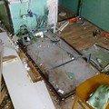 Kompletni rekonstrukce bytoveho jadra 20022012745