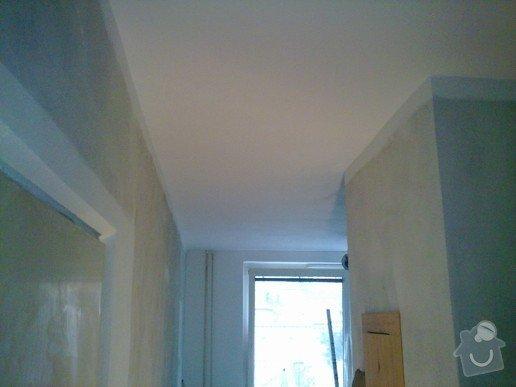 Kompletní rekonstrukce bytového jádra: 14032012918