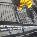 Pokladka dlazby cca 36 m2 dscn0760