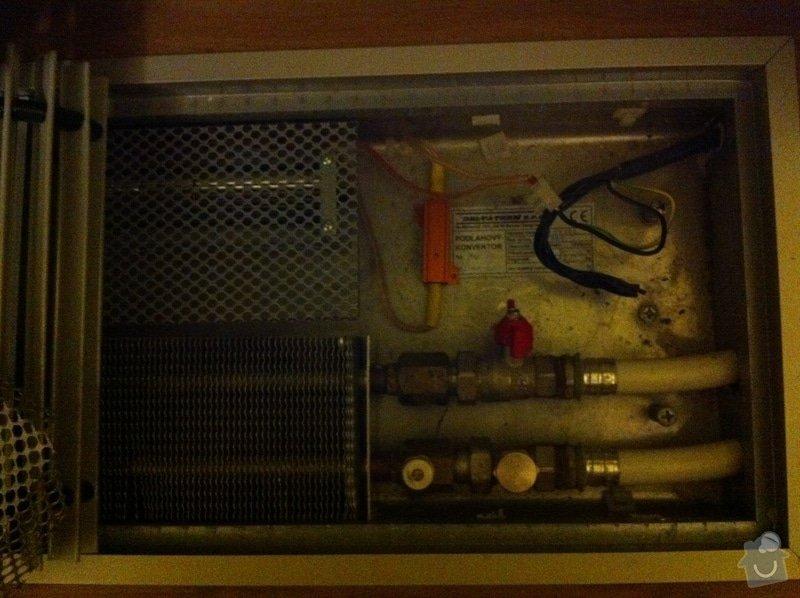 Termoregulacni ventil: IMG_0471