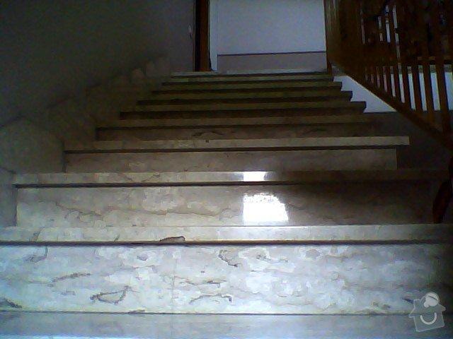 Rifacimento pavimenti e scale condominio: Snapshot_20120325_1
