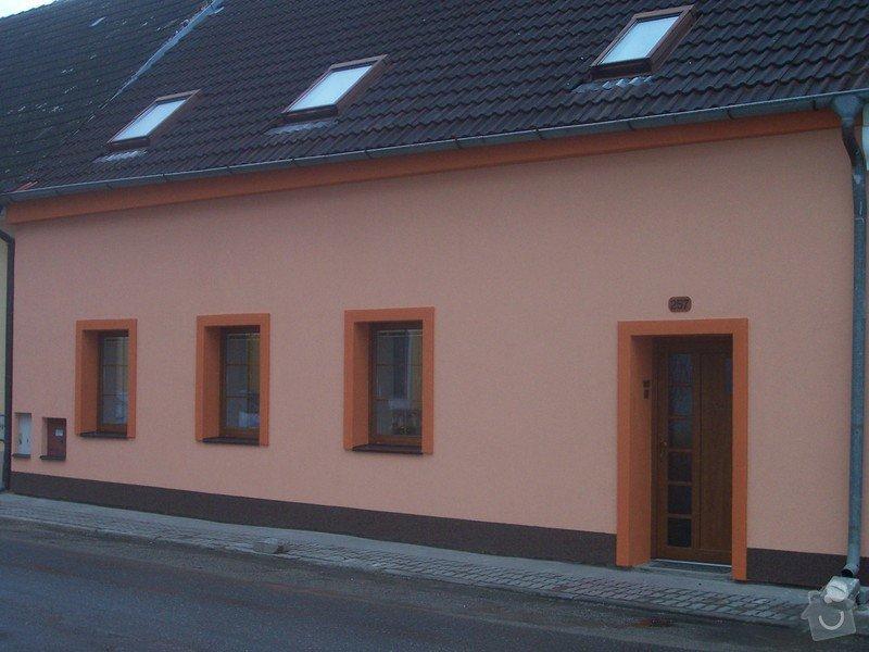 Zateplení fasády: Nova_slozka_040