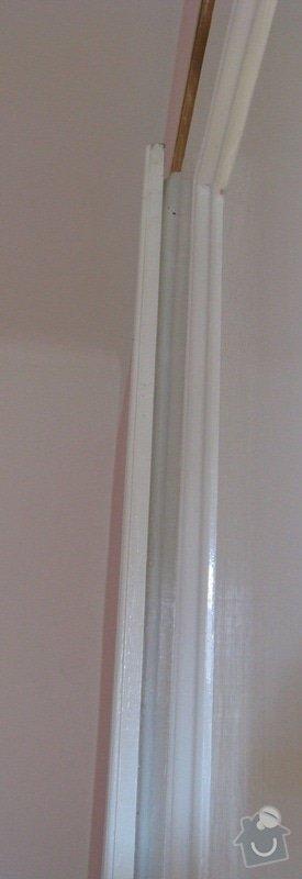 Zakázková výroba dveří, úprava stávajících: IMG_9209-1