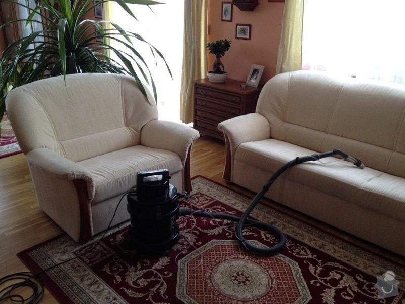 Hloubkové čištění koberce, antibakteriální čištění sedačaky, parní čištění koupelny: IMG_0464