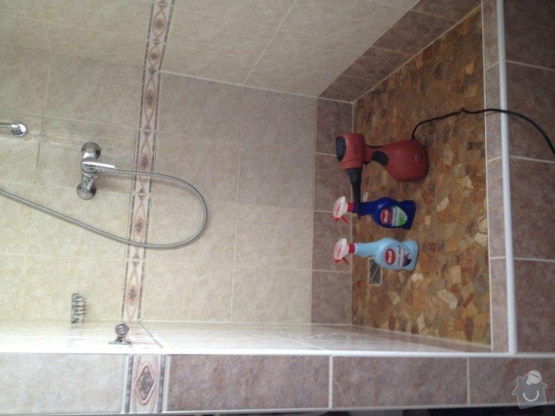 Hloubkové čištění koberce, antibakteriální čištění sedačaky, parní čištění koupelny: IMG_0467
