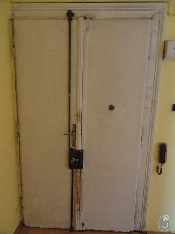 Repase 3 dřevěných špaletových oken a vstupních dveší: vstupni_dvere
