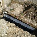 Odstraneni zavad na hromosvodu paneloveho domu po revizi 26032012518