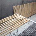 Lakovani nastrik strikani drevenych dilu p1010177