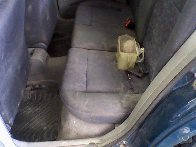 Čištění a myti automobilu: Fotografie-0014