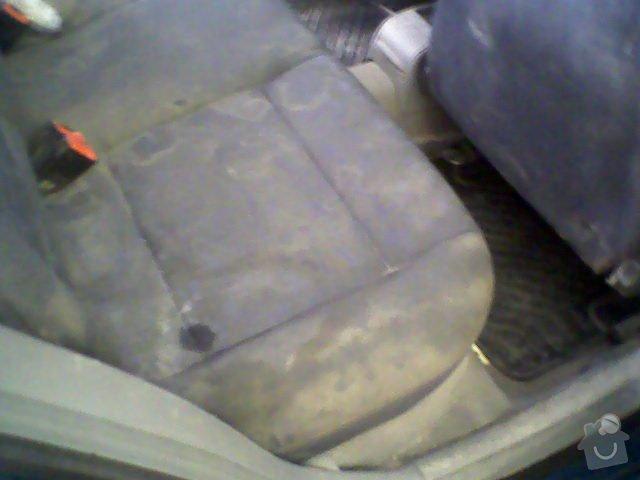 Čištění a myti automobilu: Fotografie-0017