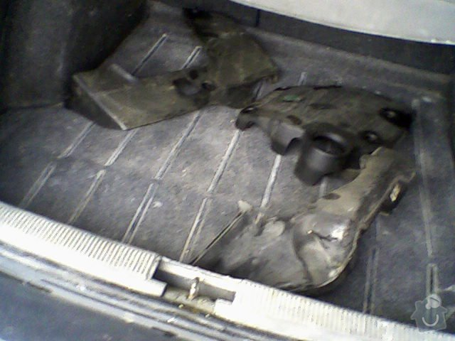 Čištění a myti automobilu: Fotografie-0018