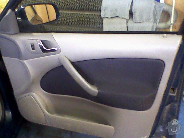 Čištění a myti automobilu: Fotografie-0021