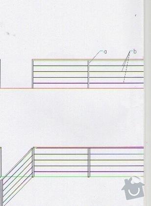 Venkovní a vnitřní zábradlí pro RD, cca 50 m : zabradli_1