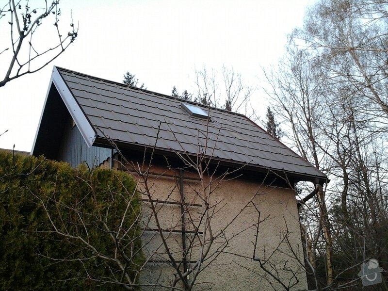 Střecha zahradní chatky: 2012-03-28_18.54.17