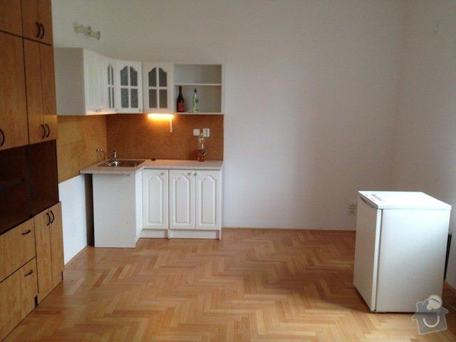 Generální úklid bytu po malování: IMG_0507