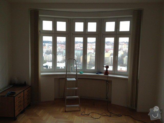 Generální úklid bytu po malování: IMG_0512