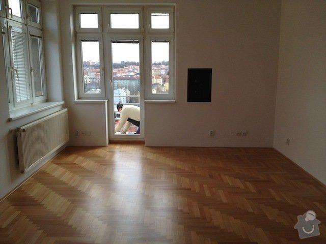 Generální úklid bytu po malování: IMG_0522