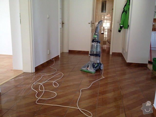 Generální úklid bytu po malování: IMG_0527