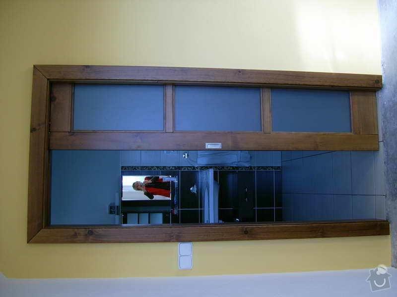 Výroba zasouvacích dveří do pouzdra: DSCI0210_resize