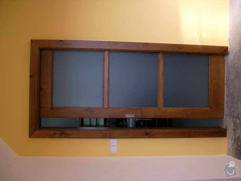 Výroba zasouvacích dveří do pouzdra: DSCI0211_resize