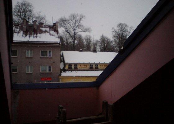 Snimek_035