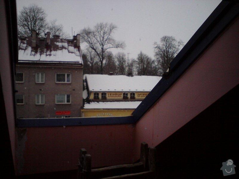 Výměna střešních oken 2.část: Snimek_035