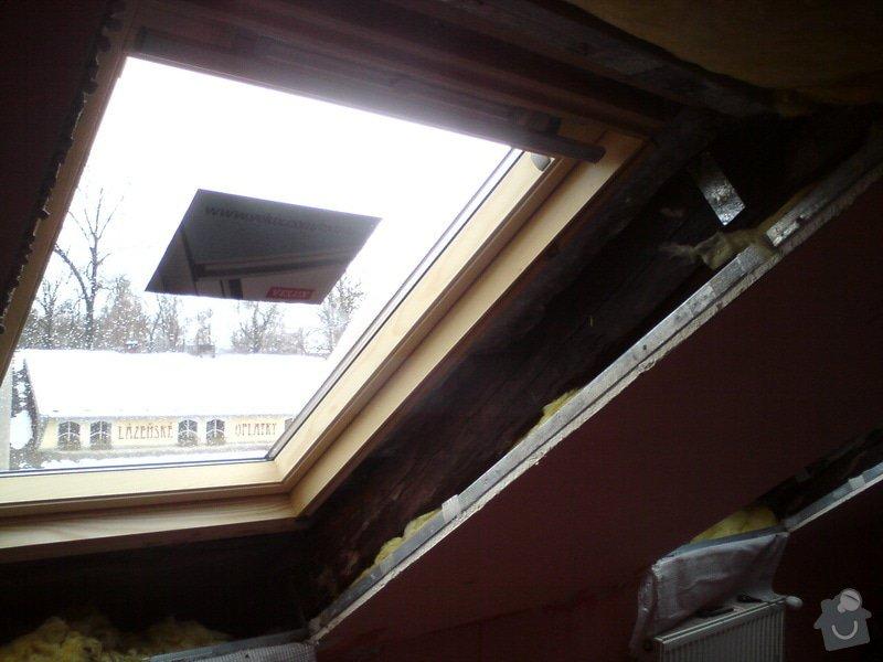 Výměna střešních oken 2.část: Snimek_036