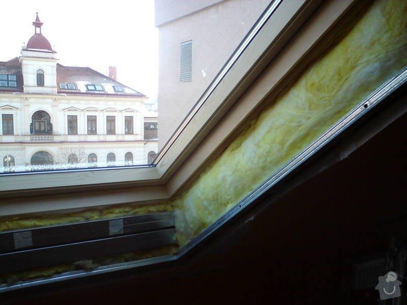 Výměna střešních oken 2.část: Snimek_027