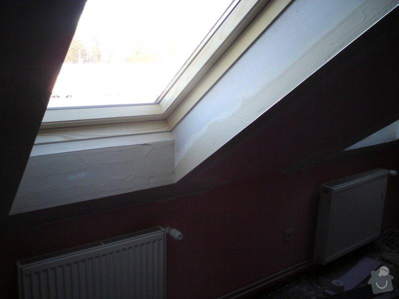 Výměna střešních oken 2.část: Snimek_085