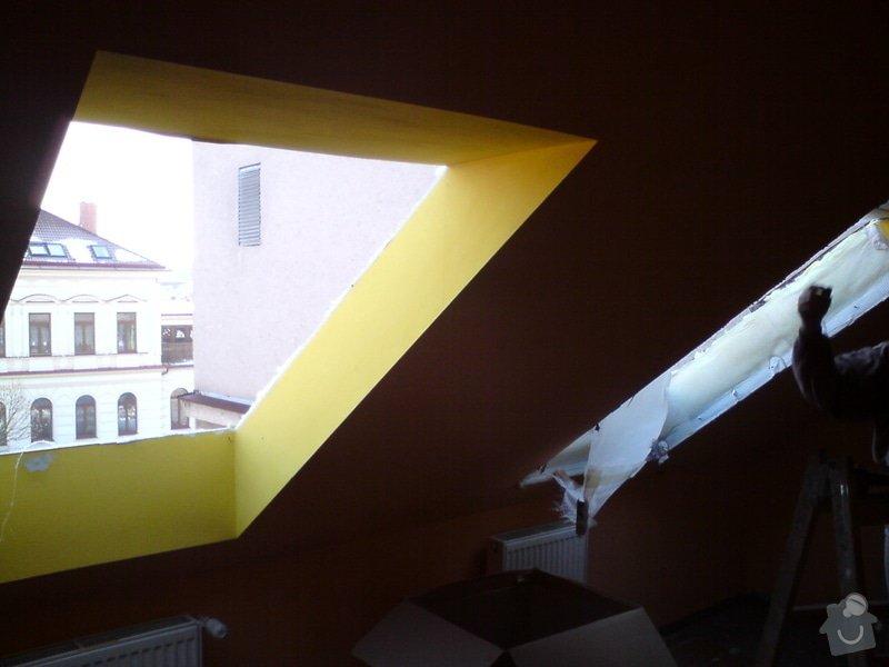 Výměna střešních oken 2.část: Snimek_088